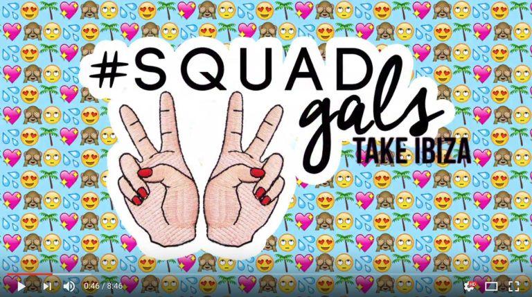 squadgals2